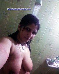foto bugil hot xxx