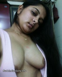 Nude pics of kashmir girls her friend nude photos at