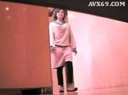 peepfox 1016 暗視de洗面所Vol.1