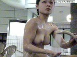 026punyo 199 Nice and big tits No.09013_1