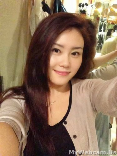 Vietnamese girlfriend wechat 2 1