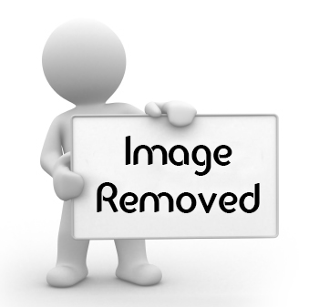Usenet Binaries Archive Pictures and Videos Easy Access
