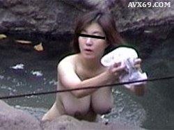026punyo 598 Nice and big tits No.09034_1