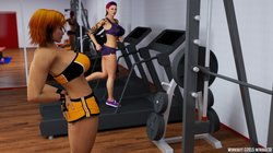 Supro - Workout