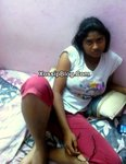 Mallu Student Girl Stripping Naked Showing Big Boobs and Pussy