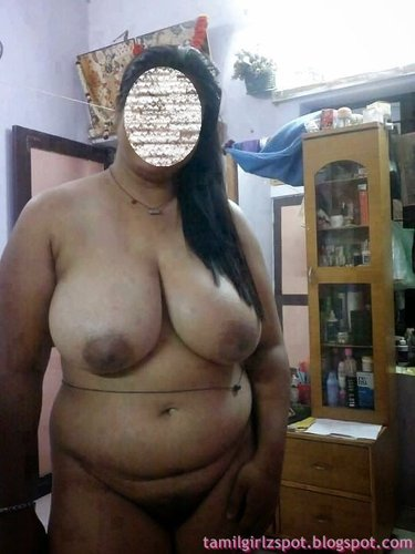 south indian unsatisfied big tits nude lady fuck   nudesibhabhi.com