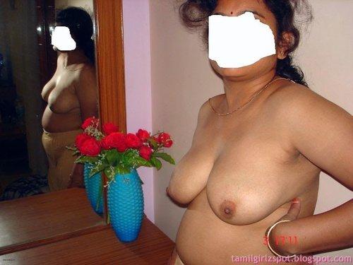 south mature naked bhabhi removing hot picture   nudesibhabhi.com