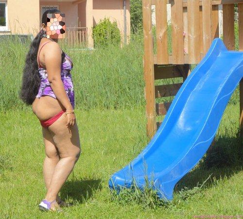 Sexy short shorts girls nude beach