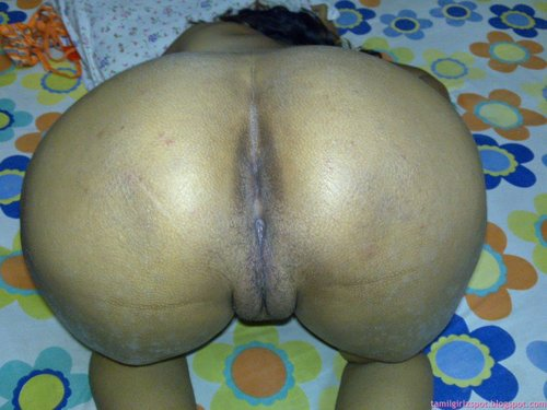 hot pics of south nude aunty removes saree enjoy at home   nudesibhabhi.com