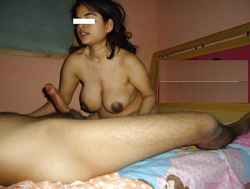 hot indian aunty in bikini