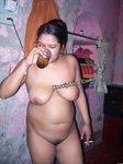 Indian BBW Young Whore Kamathipura