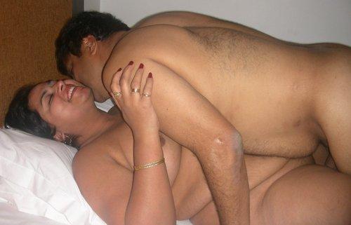 nude indian nurse fuck