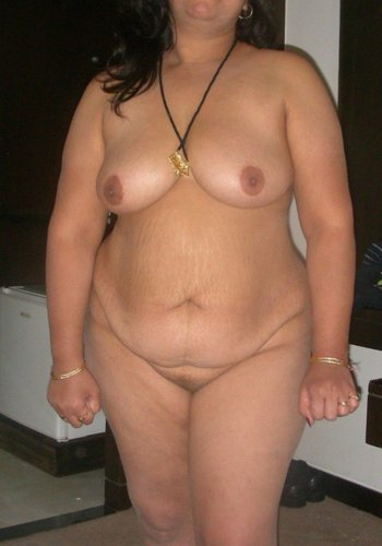 Nude indian sexy nures have