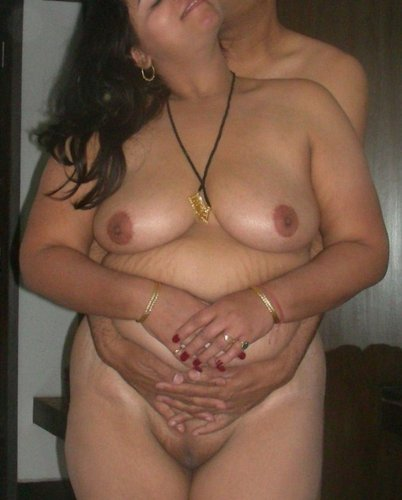 Charming Nude indian sexy nures commit