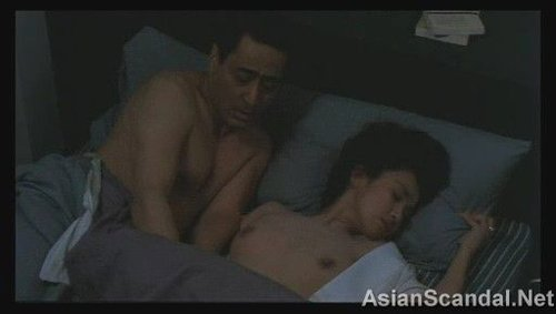 Hitohira no Yuki