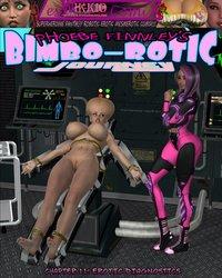 direct download erotic movie