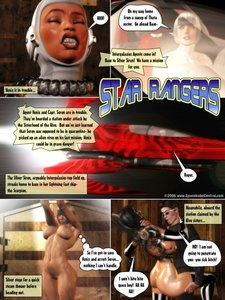 BrianLawsonHull-StarRangers-Venix