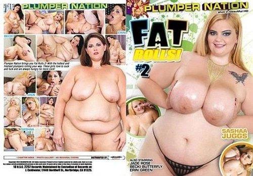 Fat Rolls 2