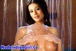 Sexy Amrit Rao ki nangi pics