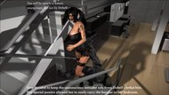 Huracan3D - The Watchdolls - Ch 1