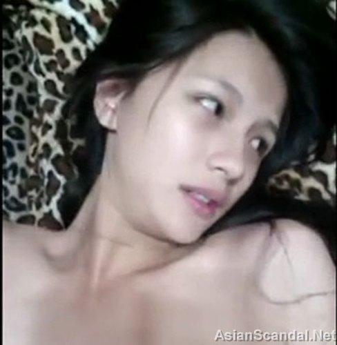 gu yi rou
