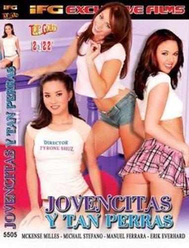 westworld reparto prostitutas dominicanas prostitutas