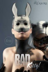 [Astaroth-Tales of Pleasure] Bad Kitty!