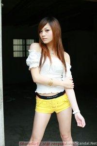 Taiwan snake Kyi Amateur porn Photos + Videos