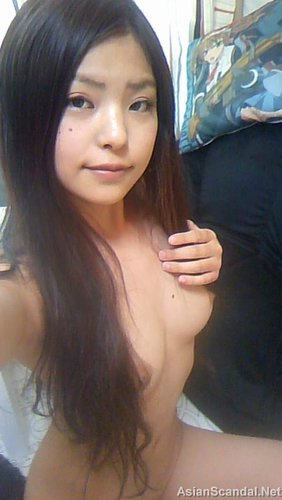 Sexy Big Boobs Asian Girls Get Fucked