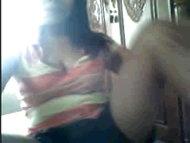 woocpurzjwge t Nude gadis Indonesia mengekspos payudara pada cam