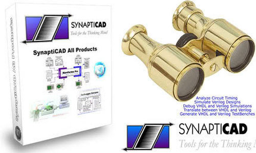BricsCad Platinum 15.2.08 Revision 38428 (x86/x64) incl Crack