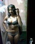 Horny Desi Girlfriend Boobs Show