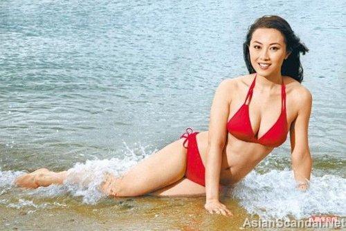And Miss hk sex photos
