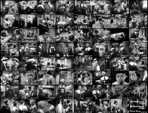 d tails du torrent jean paul belmondo michel galabru les trois mousquetaires 1959 dvdrip. Black Bedroom Furniture Sets. Home Design Ideas