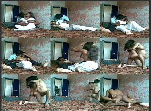Sex video of maharashtrian couple