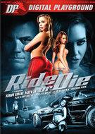 Ride Or Die (2014)
