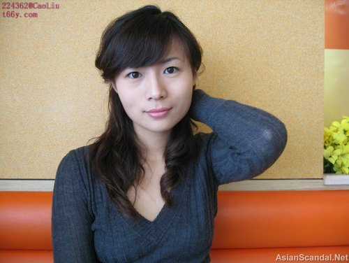 married asian call girls