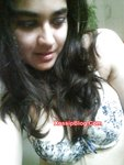 Horny Pakistani Lahore Girlfriend Showing Her Big Boobs