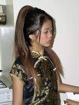 2vtdm6wz9mur t Hot malaysian girlfrend giving blowjob