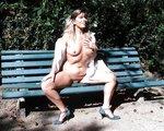 http://img30.imgspice.com/i/03608/q7f81233t2xq_t.jpg