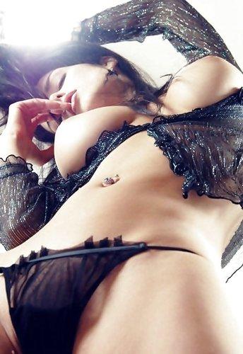 секс фото в красивом белье