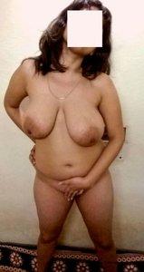 rajkot school girl pussy