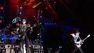 VA - Download Festival 2015: Highlights (2015) [HDTV 720p]