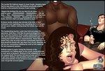 Seiren - The Brunette - Part 1