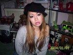 iylh8yx8oap4 t Very hot asian girlfriend blowjob to american boyfriend