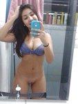http://img30.imgspice.com/i/03664/10pqexto8kv5_t.jpg