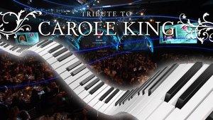 A Musicares Tribute To Carole King 2015 Bdrip 720p