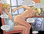 Jag27 - Cyberian Nation - Part 1-8