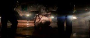 Emilia Clarke - Terminator Genisys 1080p nude BDRip