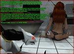DarkSoul3D - Future Tales - RoboDog 1